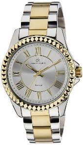 Finally, a stylish watch at a great price! Daniel Klein, Essentials Magazine, Stylish Watches, Lady, Accessories, Jewelry Accessories