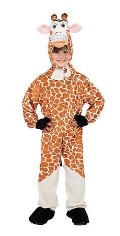 Allsorts/® Dalmation Fancy Dress Dog Outfit Dressing Up Dog Set Instant Kit Animal Dressing Up Costume