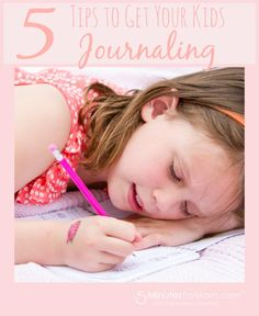 Enter to #WIN a $100 Gift Certificate to Minted.com from @5minutesformom #photo #journaling
