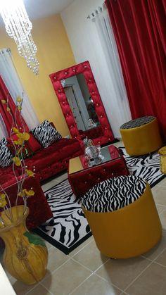 Apt Ideas, Apartment Ideas, House Ideas, Decor Ideas, Bedroom Decor For Women, Bedroom Ideas, Dream Home Design, House Design, Bright Living Room Decor