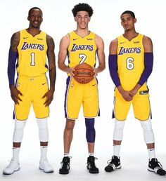 126 Best Los Angeles Lakers images  7d76272b9