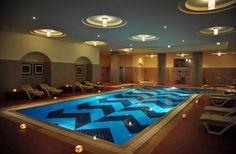 Hôtel Intercontinental ***** Taba - Egypte  http://www.thalasseo.com/hotel-intercontinental-5-taba/fiche-produit?pid=154062=8lL.QlYVeQ7BL6AqQORYeouEF_QaVDGJFIIem46lMg--