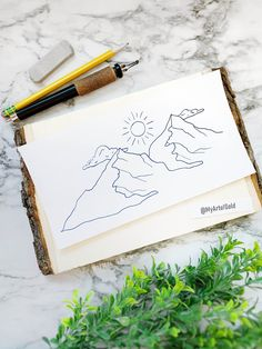 I'm giving away some free woodburning patterns. It's time you got savvy with your pyrography tool! Wood Burning Tips, Wood Burning Techniques, Wood Burning Crafts, Wood Burning Patterns, Wood Crafts, Clay Art Projects, Small Wood Projects, Wood Burn Designs, Dremel Wood Carving