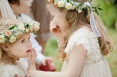 French Riviera garden wedding: http://www.stylemepretty.com/2014/08/01/french-riviera-garden-wedding/ | Photography: http://katylunsford.com/ // The Singular Bride