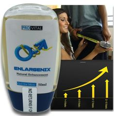 12+ INCHES PENIS ENLARGER GROWTH CREAM START GROWING PENIS WITHIN WEEKS