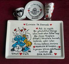 Diy And Crafts, Engagement, Mugs, Party, Wedding, Rage, Hochzeit, Valentines Day Weddings, Fiesta Party