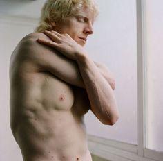 paola-de-grenet-albino-beauty-dani