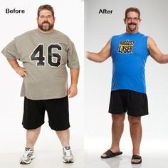 Average weight loss during water fast photo 6