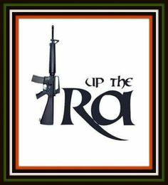 Irish Luck, Luck Of The Irish, Irish Independence, Erin Go Braugh, Irish Republican Army, Easter Rising, Celtic Nations, Pub Interior, Irish Tattoos
