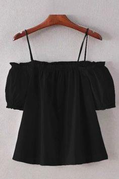 Set: Epitome of Proper Dress