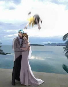 Anime Meme, Mystic Messenger Yoosung, Kik Messenger, Luciel Choi, Mystic Messenger Characters, Saeran, Zen, Kawaii Anime, Cute Art