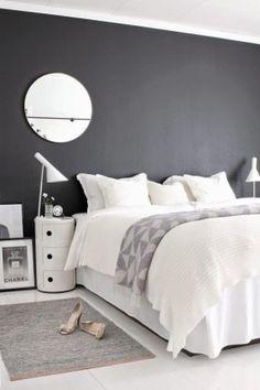 Idee deco pour une belle chambre 5