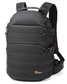 LowePro Protactic 350AW Camera Backpack