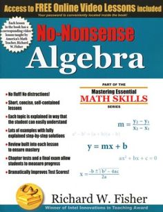 World wide metric conversion calculator volumeweightheight etc no nonsense algebra fandeluxe Image collections