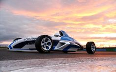 ford formula 2012 hd wallpapers    http://www.hdcarwallpapers.in/wallpaper/ford-formula-2012-hd-wallpapers.html