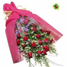 Online Florist Singapore https://www.freemanflorist.com/online-florist-singapore-2/