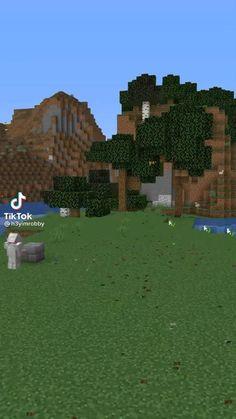 Minecraft Mansion, Cute Minecraft Houses, Minecraft Room, Minecraft House Designs, Amazing Minecraft, Minecraft Creations, Minecraft Furniture, Minecraft Buildings, Minecraft Cheats