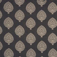 Asherton - Robert Allen Fabrics Granite