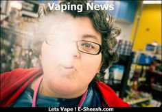 Switching to vaping from smoking? A guide to quitting tobacco using e-cigarettes - Daily Record #vape #ecigs http://relatednews.info/es-switching-to-vaping-from