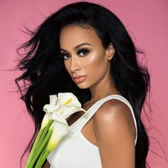 b661f4eab16 94 Best draya images in 2017 | Draya michele, Fashion, Womens_fashion