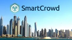 SmartCrowd ha integrado la plataforma blockchain de Tezos para revolucionar la inversión inmobiliaria en Oriente Medio y África del Norte.