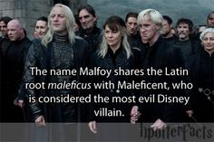 "Did this really happen? If so, good for Draco! - similar to my fanfiction idea Harry takes his daughter to st mangos and Draco is the healer that walks in ""Malfoy?""Harry asks surprised ""Potter. Harry Potter World, Harry Potter Quotes, Harry Potter Books, Harry Potter Love, Headcanon Harry Potter, Harry Potter Fandom, Must Be A Weasley, No Muggles, Texts"