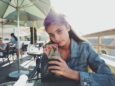 Taylor Hill                                                                                                                                                                                 More