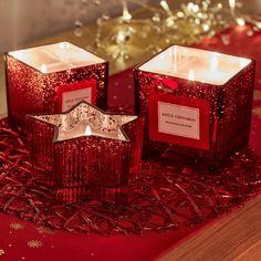 """3,194 kedvelés, 9 hozzászólás – PEPCO Magyarország (@pepco_hu) Instagram-hozzászólása: """"A gyertyák meleg fénye meghittebbé varázsolja az őszi estéket, különösen, ha ilyen gyönyörű,…"""" Cinnamon Apples, Container, Gift Wrapping, Gifts, Instagram, Food, Gift Wrapping Paper, Presents, Wrapping Gifts"""
