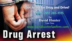 Experienced guidelines for protecting your rights:  Caught for drug charges? You will need an experienced Houston DWI lawyer to protect your rights, your freedom & liberties.