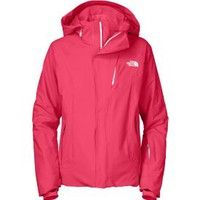 The North Face Women's Bistarr Insulated Jacket - Dick's Sporting Goods