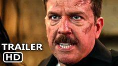 COFFEE & KAREEM Trailer (2020) Ed Helms, Taraji P Henson, King Bach, Net... Ed Helms, Taraji P Henson, Movie Trailers, Netflix, Comedy, King, Coffee, Movies, Fictional Characters