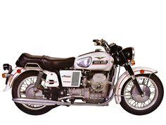 Image result for pinstripe moto guzzi fender