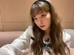 South Korean Girls, Korean Girl Groups, My Girl, Cool Girl, Seulgi Instagram, Kang Seulgi, Red Velvet Seulgi, Album Songs, Sooyoung