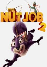 (watch.!!) >> http://fullonlinefree.putlockermovie.net/?id=3486626 << #Onlinefree #fullmovie #onlinefreemovies Voodlocker Watch The Nut Job 2 2016 Watch The Nut Job 2 Online Free Movies You will be redirected to The Nut Job 2 full movie Watch The Nut Job 2 Online MOJOboxoffice Grab your > http://fullonlinefree.putlockermovie.net/?id=3486626