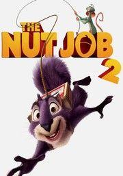 Watch The Nut Job 2 Free Movie Streaming >> http://streaming.putlockermovie.net/?id=3486626 << #Onlinefree #fullmovie #onlinefreemovies Full Movie Online The Nut Job 2 2016 The Nut Job 2 2016 Online Free Movies Voodlocker Watch The Nut Job 2 2016 Click http://streaming.putlockermovie.net/?id=3486626 The Nut Job 2 2016 Streaming Here > http://streaming.putlockermovie.net/?id=3486626