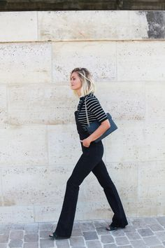 10 Fail Safe Outfits To Wear All Summer