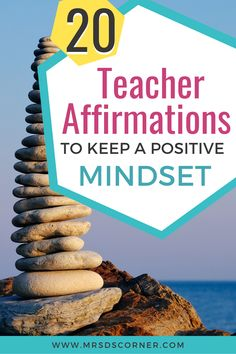 When You Feel Alone, Feeling Alone, Classroom Hacks, Classroom Organization, Teaching Resources, Teaching Ideas, We Are Strong, Positive Mindset, Special Education