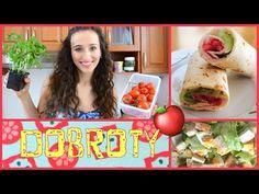 Mexican, School, Ethnic Recipes, Youtube, Food, Essen, Meals, Youtubers, Yemek