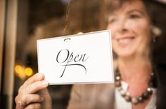 How to Affordably Market Your Small Business