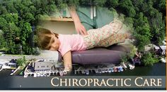Proper Chiropractic care Chiropractic Care, Helping Others, Health And Wellness, The Incredibles, Weight Loss, Health Fitness, Loosing Weight, Losing Weight, Loose Weight