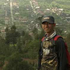 Keindahan lingkungan sosial & kultur lereng G Merapi... #gunungindonesia #id_pendaki #nusantara #gunungmerapi #gunungmerbabu #imosa.id #tropicalwilderness #mahamerusurvivalsoul #mahamerubandung