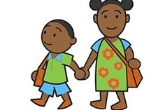 Lessons from Africa | Free Lesson Plans and Games for kids | Africa resources for KS1 KS2 KS3 KS4 | Africa for kids
