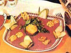 News.Az - Fisindjan of beet-root