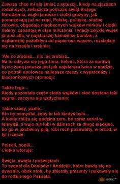 Polish Memes, Wtf Funny, Man Humor, Superwholock, Einstein, Everything, Maine, Haha, Fandoms