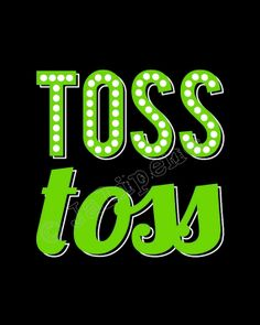 """Toss Toss"" - Wicked Quote by Glinda / Galinda during the ""Popular"" scene - Wicked Musical Broadway, Broadway Theatre, Musical Theatre, Broadway Quotes, Theatre Geek, Theatre Quotes, Wicked Theatre, Wicked Quotes, Defying Gravity"