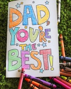 Happy Father's Day Photos 2016 {STOCK PHOTOS} My Dad is my Role Model Photographs Free Download ~ Quotes & Images
