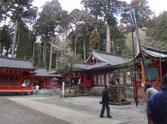 新年の箱根神社。ここは九龍神も祀り、縁結びの神様とも言われる神社。都心から近く荘厳な空気は日本の神社ならでは。(汐見)【Numero TOKYO編集長 田中杏子】  http://lexus.jp/cp/10editors/contents/numero/index.html  ※掲載写真の権利及び管理責任は各編集部にあります。LEXUS pinterestに投稿されたコメントは、LEXUSの基準により取り下げる場合があります。