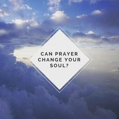 Having #deepthoughts for a Tuesday. How powerful is prayer? If meditation can re-wire your brain and thoughts can create attitude and emotions...how much can wanting and wishing cause reality to shift? Even just the reality of your self and who you are. Hmmm...reflecting on prayer today in the lead up to #roshhashana ... #prayer #prayerworks #religion #judaism #jewishmom #koshersoul #kosherlife #lessismore