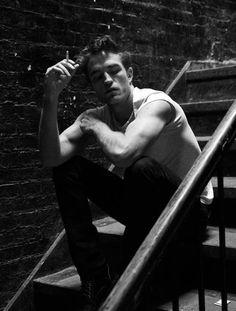 """Robert Pattinson for Dior"" Robert Pattinson Dior, Robert Pattinson Twilight, Edward Pattinson, Perfume Dior, Leonard Cohen, Robert Douglas, King Robert, Men Dior, Water For Elephants"