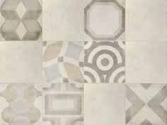 From Italy with fervor: Memory of Cerim - Cerim #new #collection #style #memory #materia #decor #cerim #florim #florimceramiche #ceramics #lasvegas #nevada #coverings #coverings25 #anniversary #whatsnew